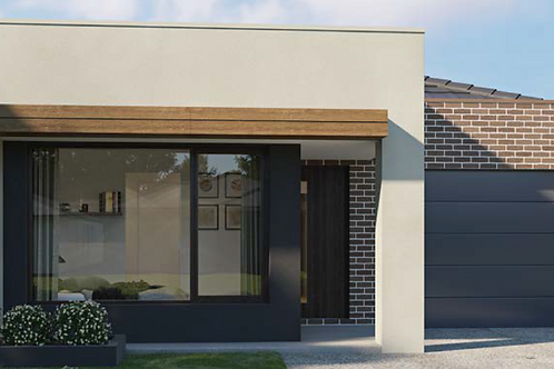 Lot 76 Lorimer Street. Ora Estate. Berwick. Vic 3806