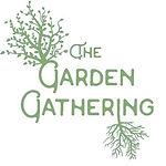 gardengathering.jpg