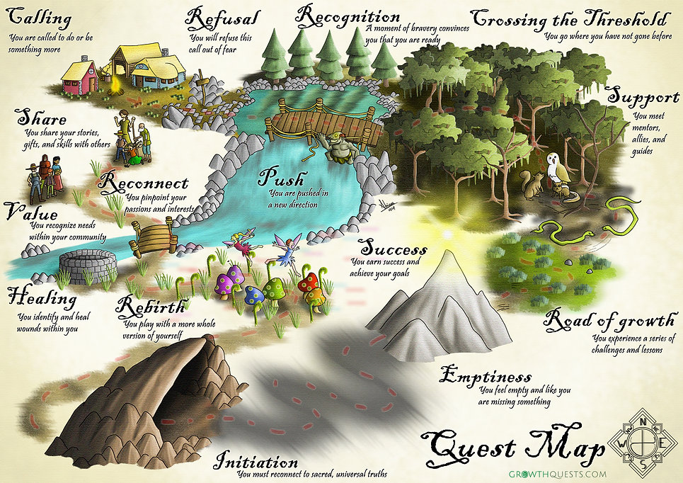 01 - Quest map - English - Mod.jpg