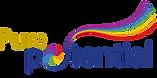LogoPurePot_7b.pngWEB.png