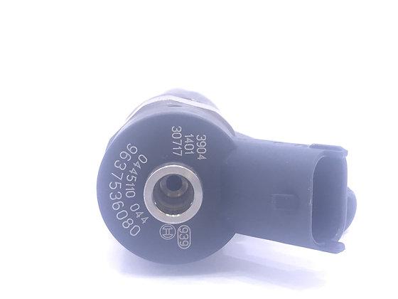 (0445110044)-0445110076 Peugeot Enjektör 1.4-2.0 motor