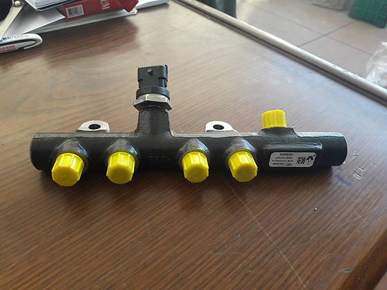1.5 Clio Rail - H8201157327