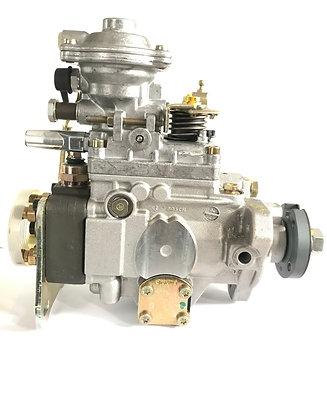 0460414239 Ford Transit Yakıt Pompası