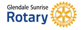 glendale sunrise rotary.png