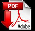 pdf_download_icon.png