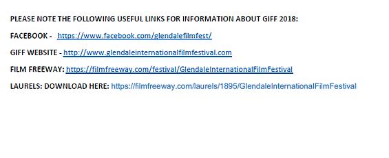 Filmmakers 4.PNG