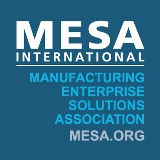 2013__MESA-blue-logo-spelled-out_(160x16