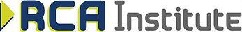 RCAI.Logo.jpg
