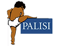 palisikid-125x100.png