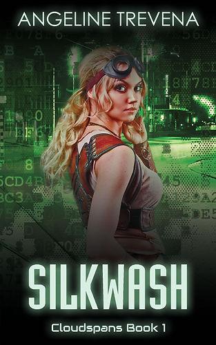Silkwash revised 24.01.2021.jpg