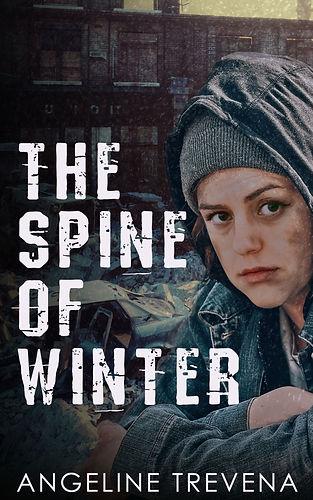 Spine of Winter (ebook).jpg