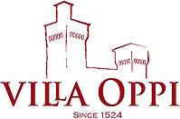 Logo-VILLA-OPPI-fondo-BIANCO.jpg
