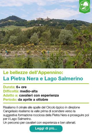 trekking_PietraNera+LagoSalmerino.jpg