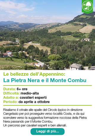 trekking_PietraNera+MonteCombu.jpg
