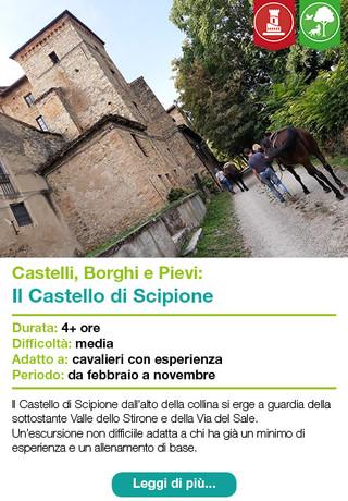 escursione_CastelloScipione.jpg