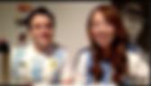 スクリーンショット 2020-04-13 15.20.27.png