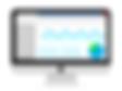 analytics-1925495_640.png