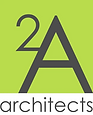2A Architects.png