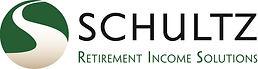 Schultz Logo_2013.jpg