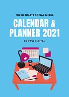 Cover Social Media Calendar 2021.png