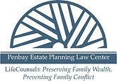 Penbay Estate Planning Center.jpg