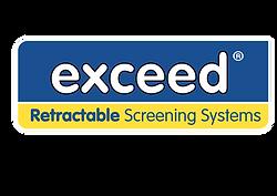 Exceed Screens 2020.png