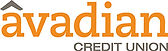Avadian Credit Union is a Stoneridge Homes partner