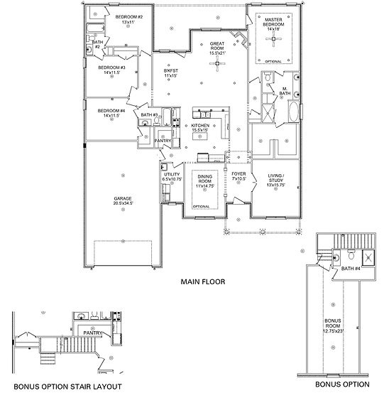 Dorothy-Floorplan-0720.jpg