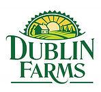 Dublin Farms, a Stoneride Homes community