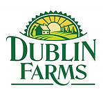 Dublin Farms logo