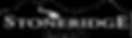 SH-Logo-Web-WhiteType_edited.png