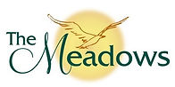 The Meadows, a Stoneridge Homes community