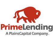 PrimeLending is a Stoneridge Homes partner