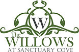 The Willows at Sanctuary Cove, a Stoneridge Homes community