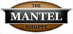 The Mantel Shoppe is a Stoneridge Homes partner