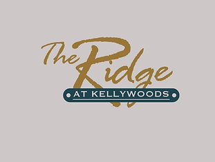 The Ridge at Kellywoods logo