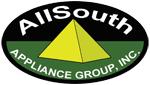 AllSouth Appliance Group, Inc. is a Stoneridge Homes partner