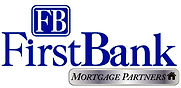 FirstBank is a Stoneridge Homes partner
