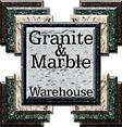 GraniteAndMarbleWarehouse.png