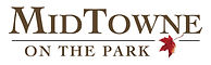 MidTowne on the Park, a Stoneridge Homes community