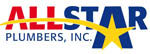 AllStar Plumbers, Inc. is a Stoneridge Homes partner