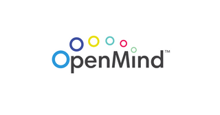 Open Mind: An Interactive Guide to Navigating Difficult Conversations