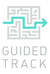 GuidedTrack