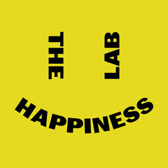 The Happiness Lab