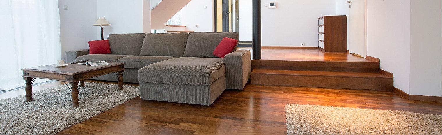 R Amp V Wood Floors Wood Floor Refinishing In Connecticut