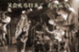 korona2.jpg