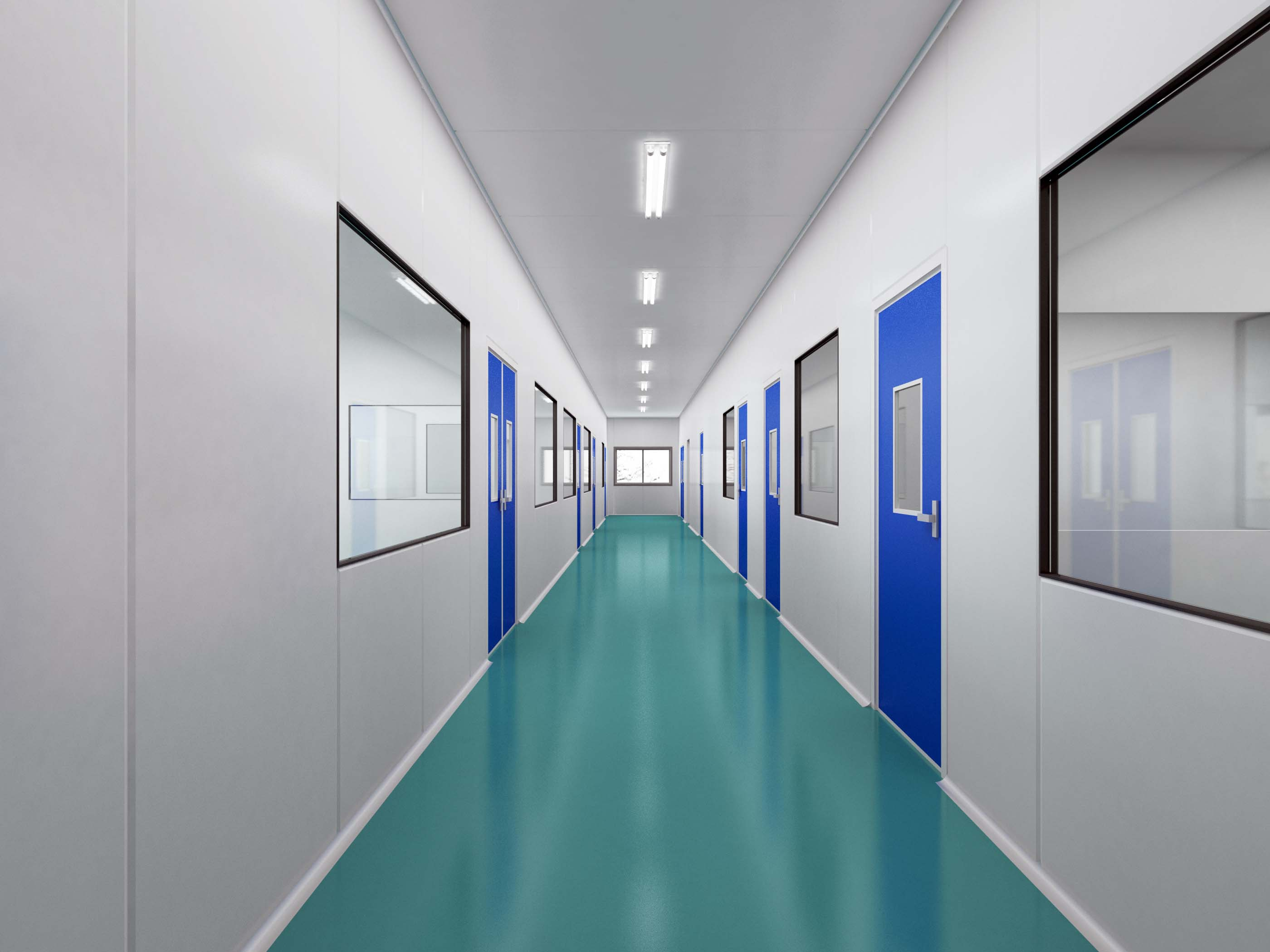 Pharmaceutical-Electronics-Cleanroom-Turnkey-Project.jpg