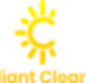 Radiant Cleaners Logo + Name.png