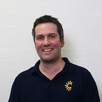 Matt RC headshot.jpg