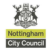 nottingham-council.jpg